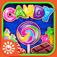 Candy Maker