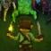 MCPro: Compendium for Minecraft (unofficial)