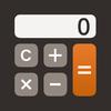 International Travel Weather Calculator - Calculator for iPad Free  artwork